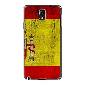 Cases Covers For Galaxy Note 3 - Retailer Packagingprotective Cases