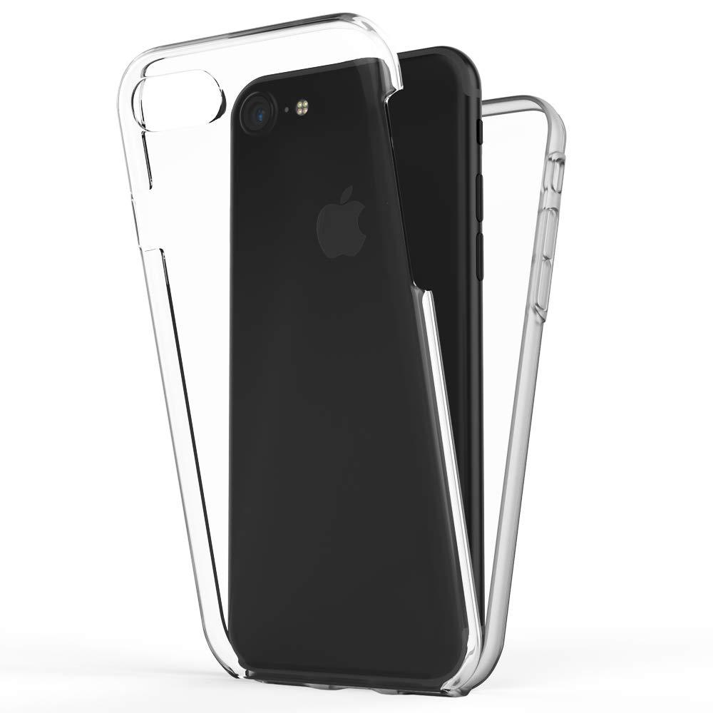 coque iphone 7 nalia