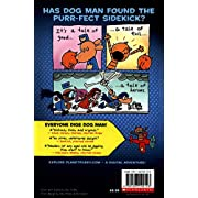 Dog-Man-and-Cat-Kid-From-the-Creator-of-Captain-Underpants-Dog-Man-4Paperback–3-Jan-2019