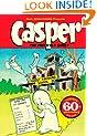 Casper The Friendly Ghost 60th Anniversary Special