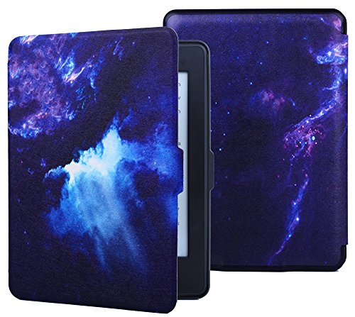 aimerday-folio-kindle-paperwhite-casepainting-pu-leather-magnetic-cover-with-auto-wake-sleep-for-all