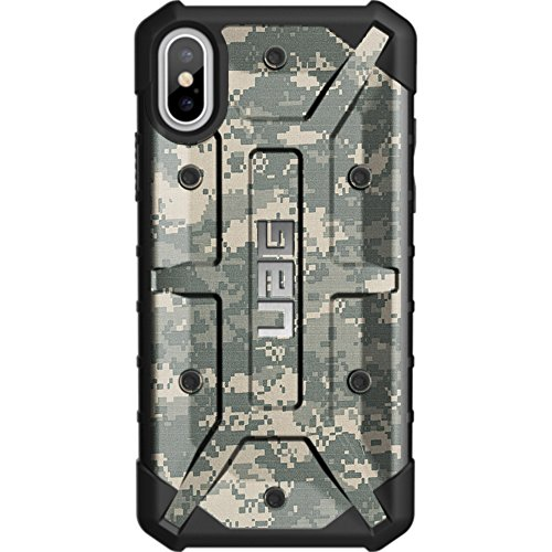 Army Acu Digital Camouflage - Limited Edition - Customized Designs