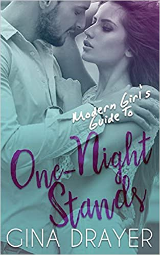 best place to find one night stands online