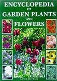 Encyclopedia of Garden Plants & Flowers