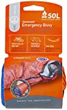 Emergency Sleeping Bags - Best Reviews Guide