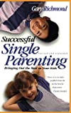 img - for Successful Single Parenting book / textbook / text book