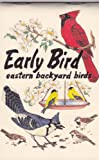 The Early Bird, Millie Miller and Cyndi Nelson, 1555660665