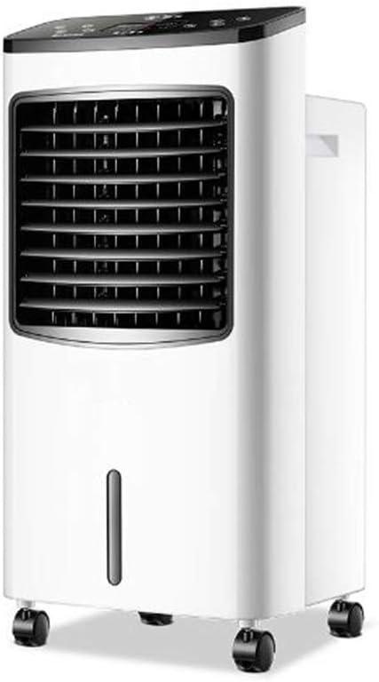 Xiaolin Ventilador de Aire Acondicionado portátil 3 en 1 ...
