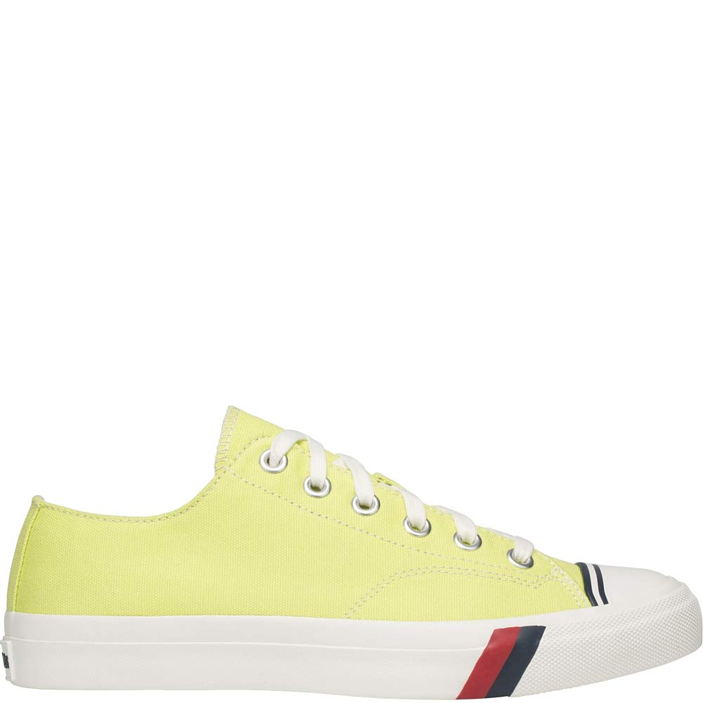 Keds Mens Royal Lo Sneaker