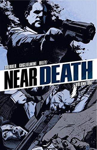 near death vol 1 - 1