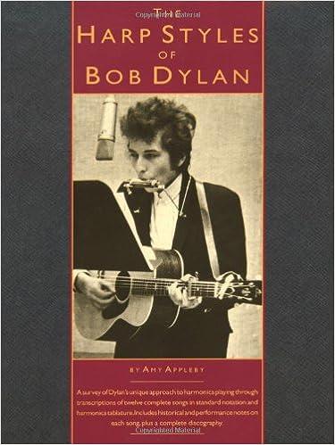 ;TXT; The Harp Styles Of Bob Dylan. Publicis Vuelta renovado shoes ocasion sector