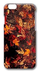 iphone 6 4.7inch Case Deciduous PC Hard Plastic Case for iphone 6 4.7inch