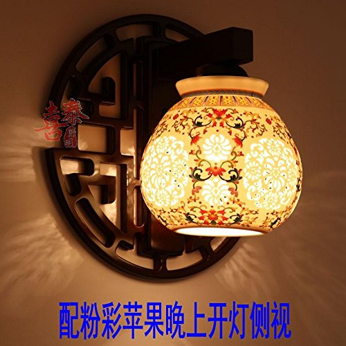 Chinese Led Light Fixtures