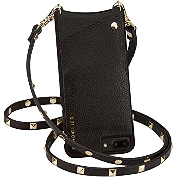 Amazon.com: Crossbody Phone Case and Wallet - Bandolier