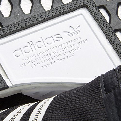 adidas WM NMD R2 PK White Mountaineering - BB2978 gO5bZyI