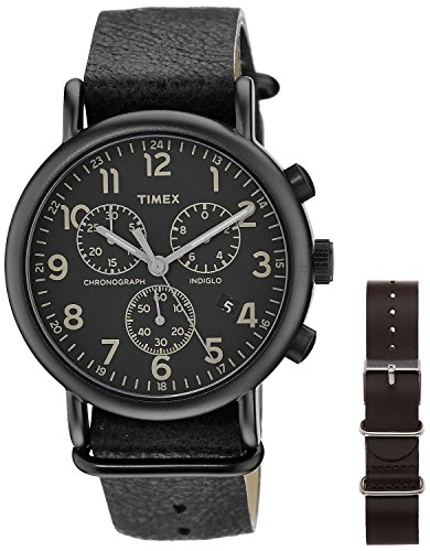 Timex-TW2P622006S