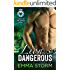 Lion's Dangerous (Kings of the Jungle Book 1)