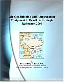 buy pdf modern refrigeration and air conditioning