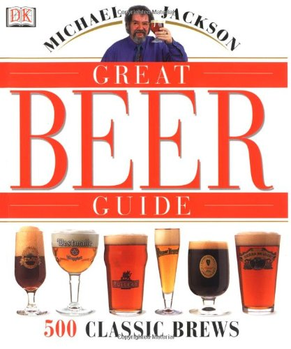 beer color guide - 7