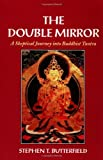The Double Mirror, Stephen Butterfield, 1556431767