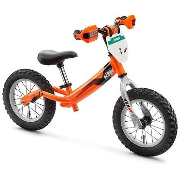 Ktm Bicicleta Niño Training: Amazon.es: Deportes y aire libre