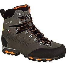 Zamberlan Baltoro GTX RR Backpacking Boot - Men's