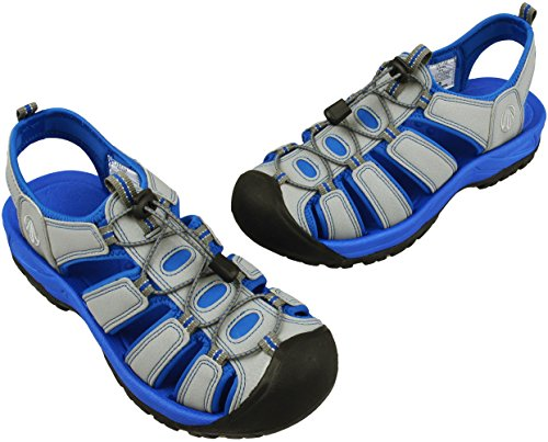 Blue Sandals 1158 Paperplanes Summer 6 Stylish Women Aqua Tracking Shoes Gray wXd8qFd