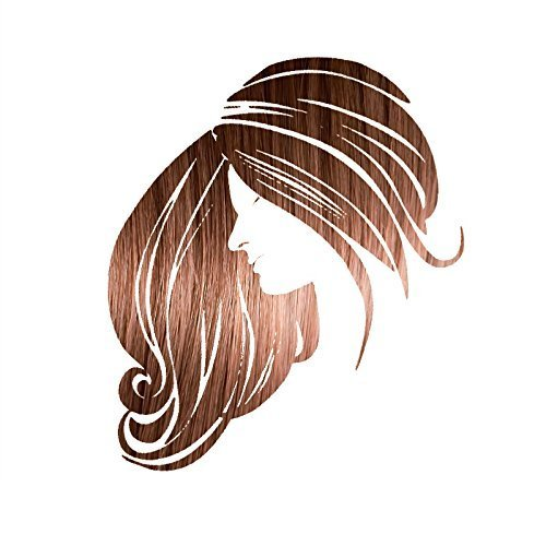 - Henna Maiden LIVELY LIGHT BROWN Hair Color: 100% Natural & Chemical Free