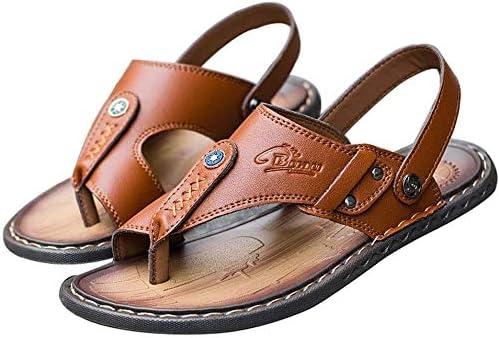 orthopedic strappy sandals