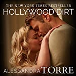 Hollywood Dirt | Alessandra Torre