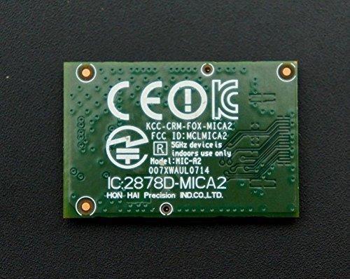 Nintendo Wii Wireless Module Circuit U product image