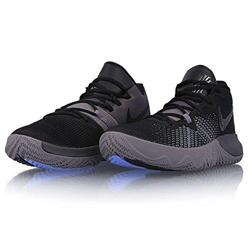 Flytrap Gunsmoke Royal Pulse Thunder Black 001 Herren NIKE Basketballschuhe Mehrfarbig Grey Kyrie f8wqSOE