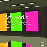 Art Works, Josef, Dr. Ackermann, 3775727779