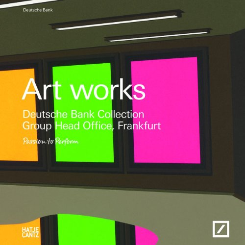art-works-deutsche-bank-collection-frankfurt