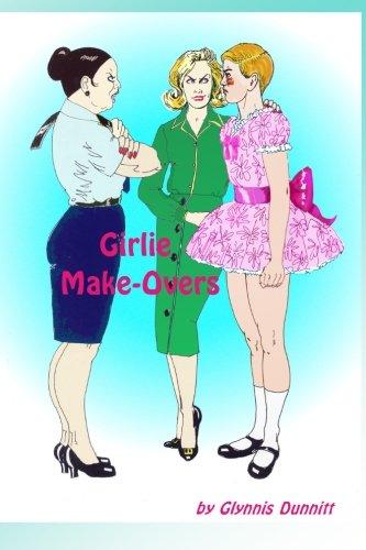 Girlie Make-Overs]()