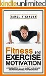 Fitness & Exercise Motivation: Fitnes...