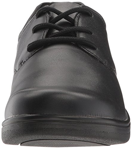 Propet Propet Alice Oxford Black Alice 5fgqBzww