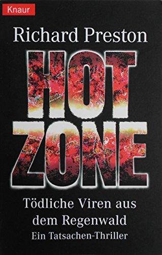 Hot Zone.
