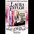 LOVE AT THE BEACH Boxed Set (Volume One - 3 Full-Length Novels)