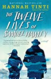 Image of The Twelve Lives of Samuel Hawley