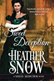 img - for Sweet Deception (Veiled Seduction) (Volume 2) book / textbook / text book