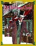 A Christmas Carol (Bring the Classics to Life: Level 1)