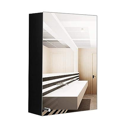 Armoire De Toilette Pour Salle De Bain Chambre À Coucher ...