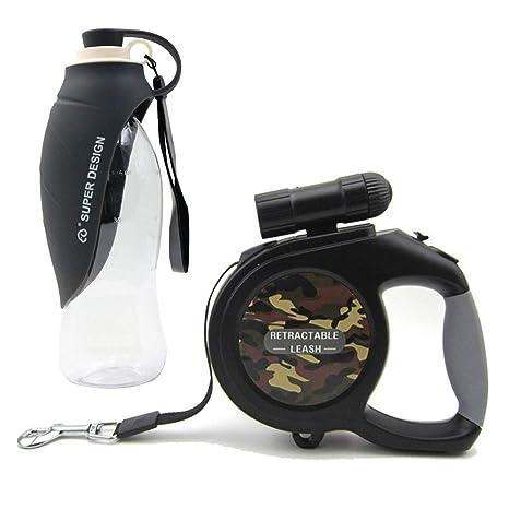 Amazon.com : ModaCore Red Dot Award Winner Portable Pet ...