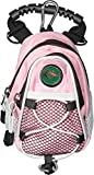 NCAA Alabama - UAB Blazers - Mini Day Pack - Pink