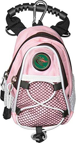 NCAA Alabama - UAB Blazers - Mini Day Pack - Pink by LinksWalker