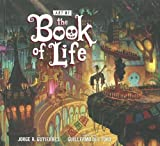 img - for The Art of the Book of Life book / textbook / text book