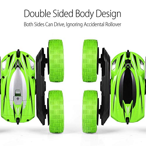 Buy deals on remote control cars