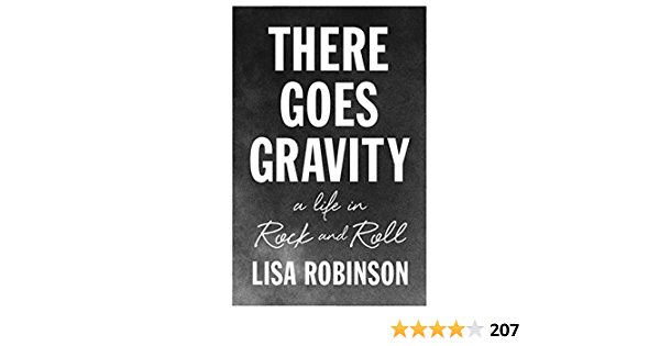 There goes gravity pdf free download free