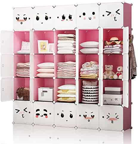 91c9dd724d76 Shopping Pink - Last 30 days - Storage & Home Organization - Tools ...